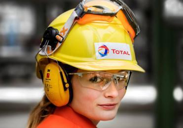 TotalEnergies Careers